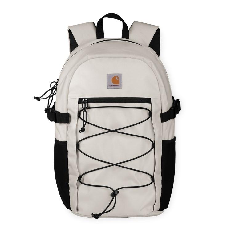 Carhartt WIP Delta Backpack Glaze