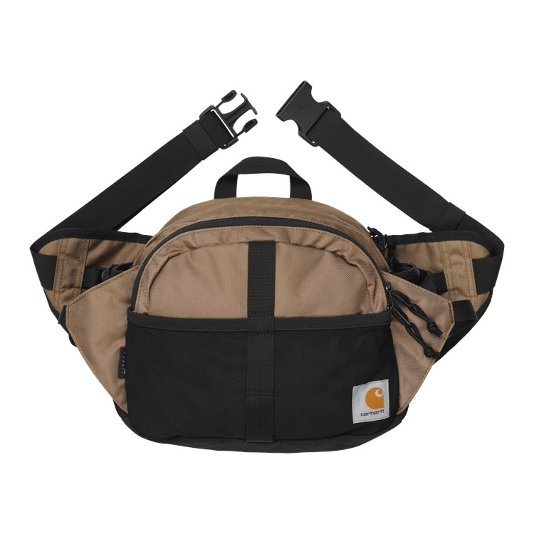 Delta Day Pack Tanami