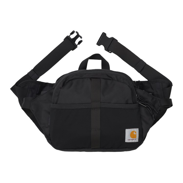 Delta Day Pack