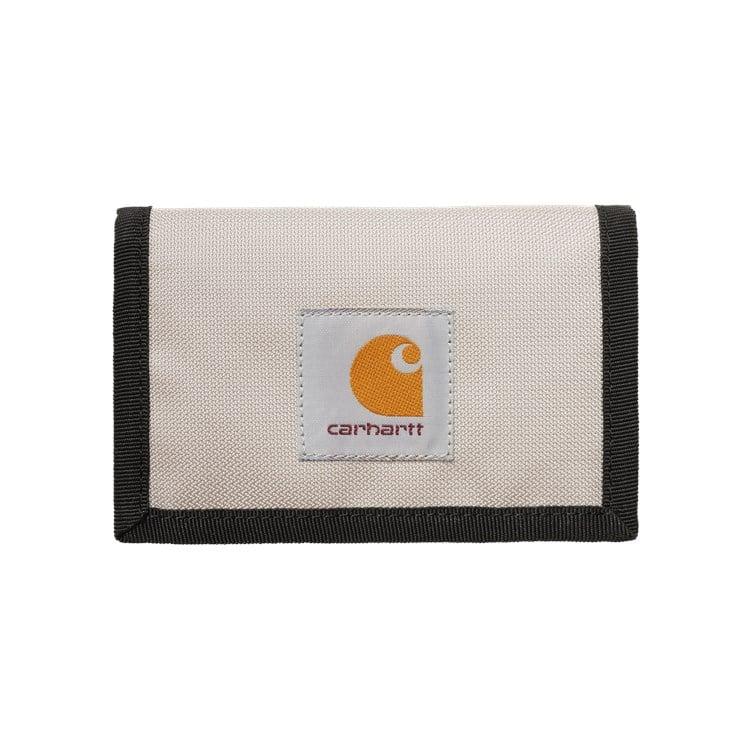 Carhartt WIP Delta Wallet Glaze