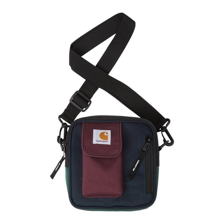 Essentials Bag Small Multicolor Frasier