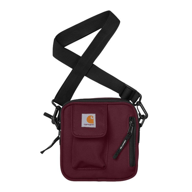 Essentials Bag, Small