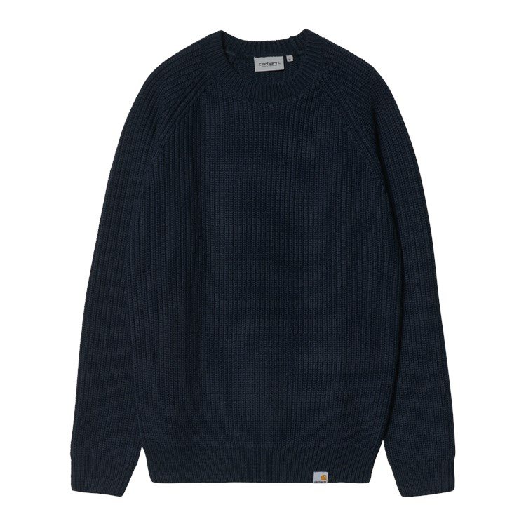 Forth Sweater Astro