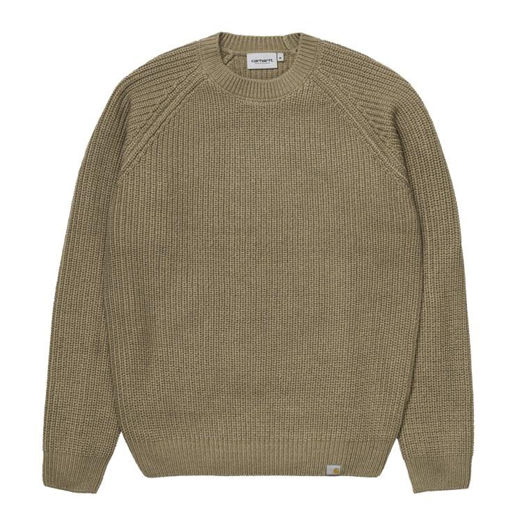 Forth Sweater Tanami