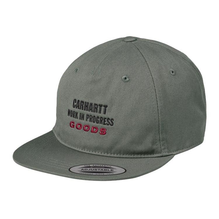 Goods Cap Thyme