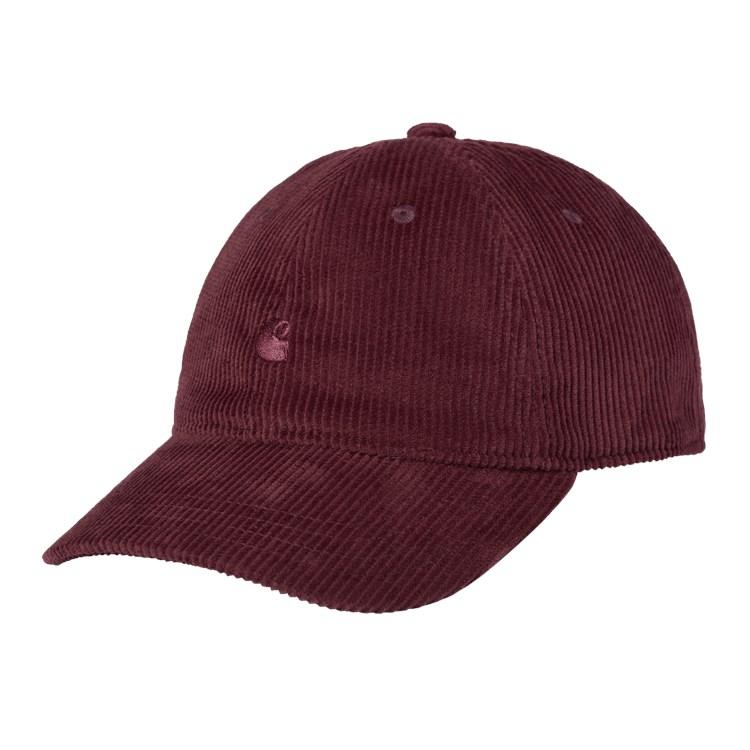 Harlem Cap Jam / Jam