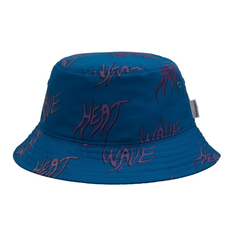 Heat Wave Bucket Hat