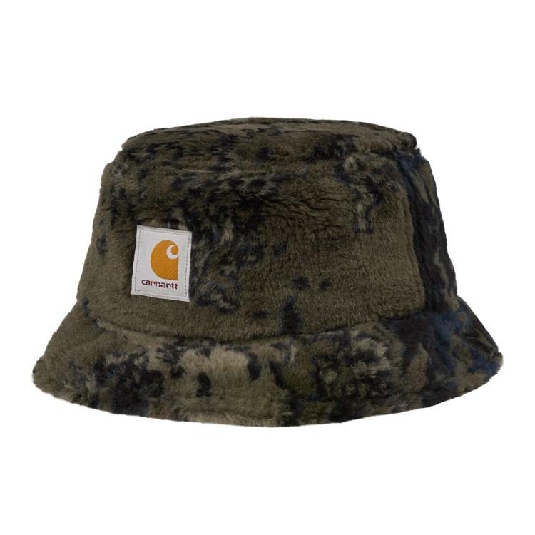 High Plains Bucket Hat Cypress