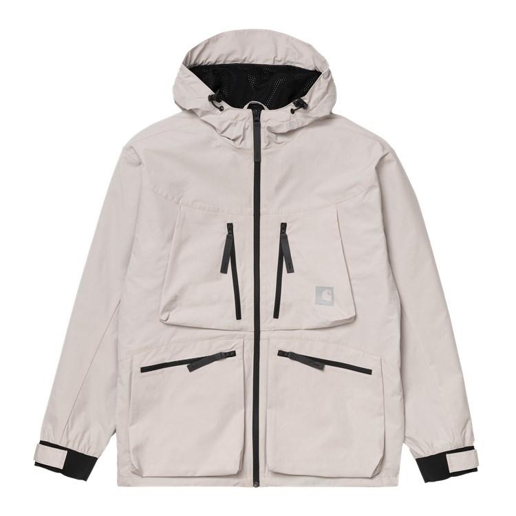 Carhartt WIP Hurst Jacket Glaze