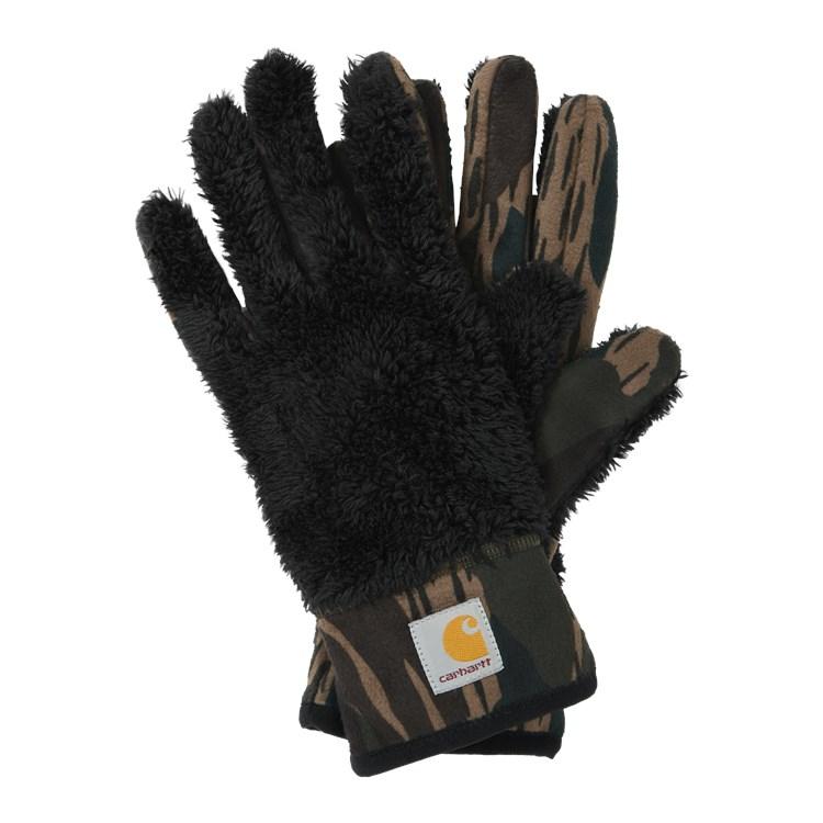 Jackson Gloves