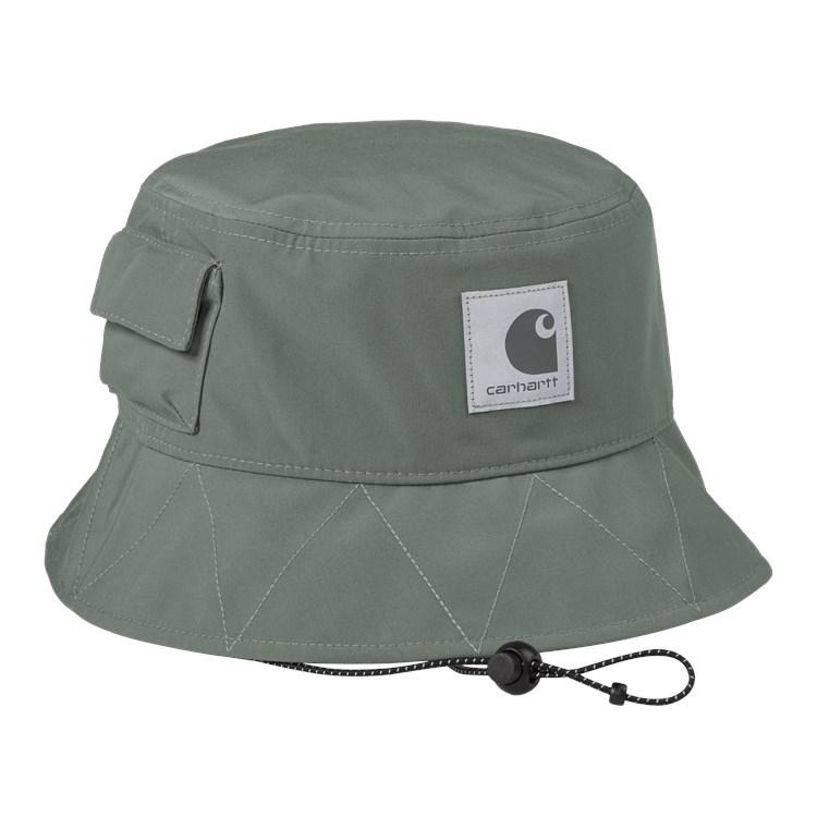 Kilda Bucket Hat Thyme