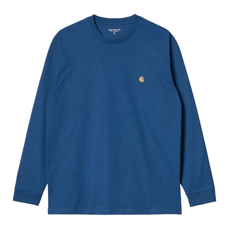 L/S Chase T-Shirt Skydive