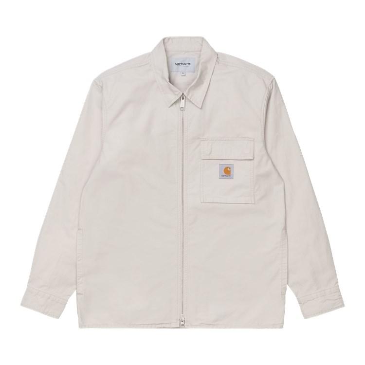 Carhartt WIP Lander Shirt Jac Glaze
