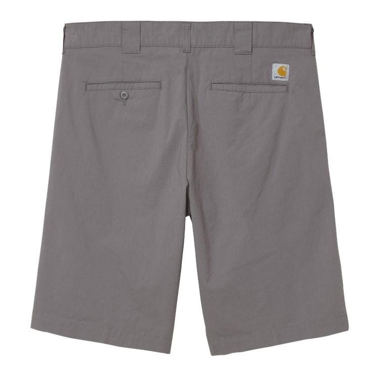 Carhartt WIP Master Short Shiver
