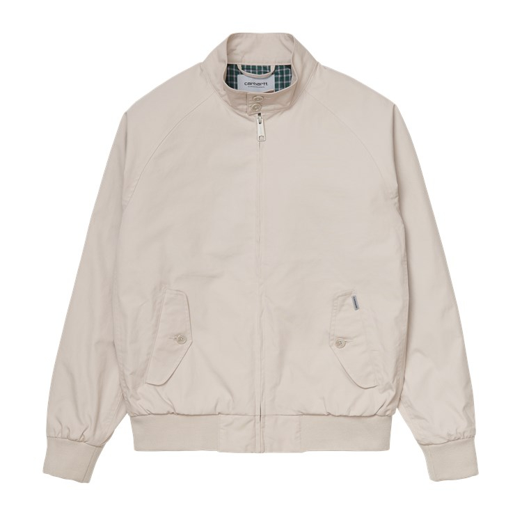 Carhartt WIP Midlake Jacket Glaze