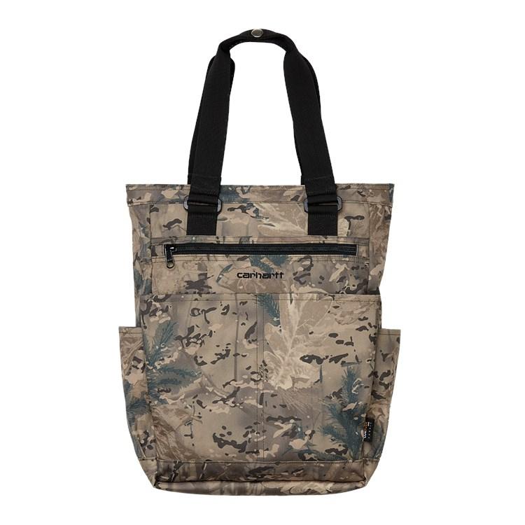Payton Kit Bag