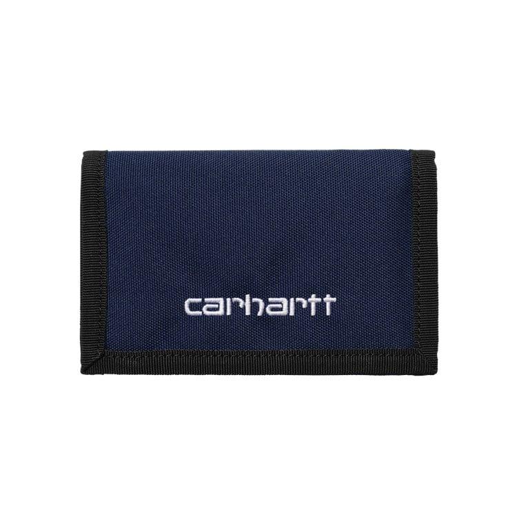 Carhartt WIP Payton Wallet Space
