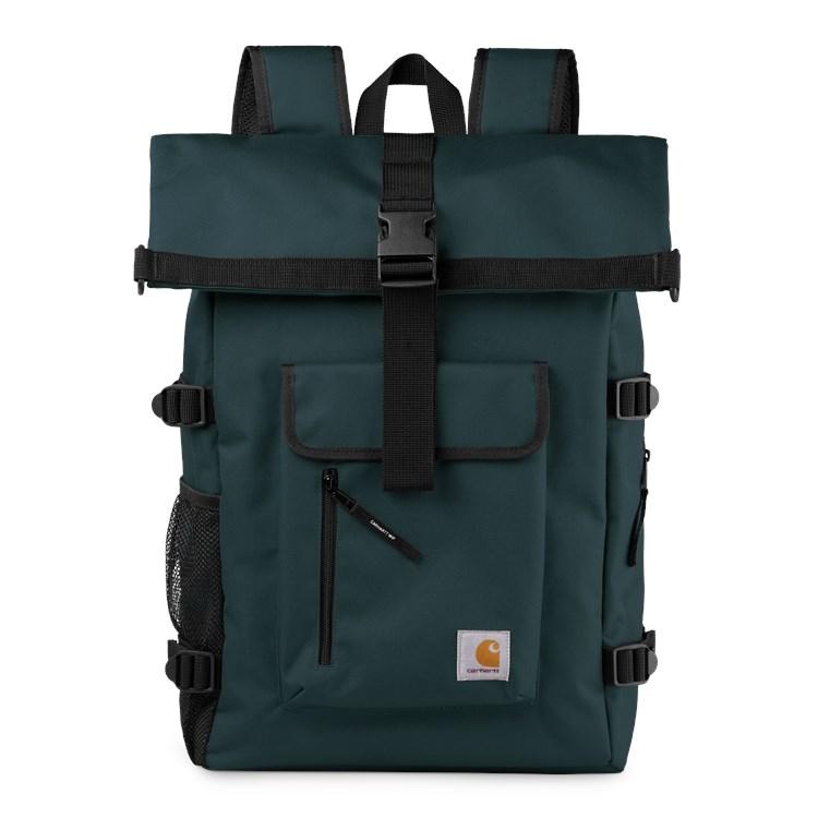 Philis Backpack