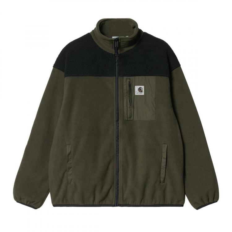 Pinnacle Jacket Cypress