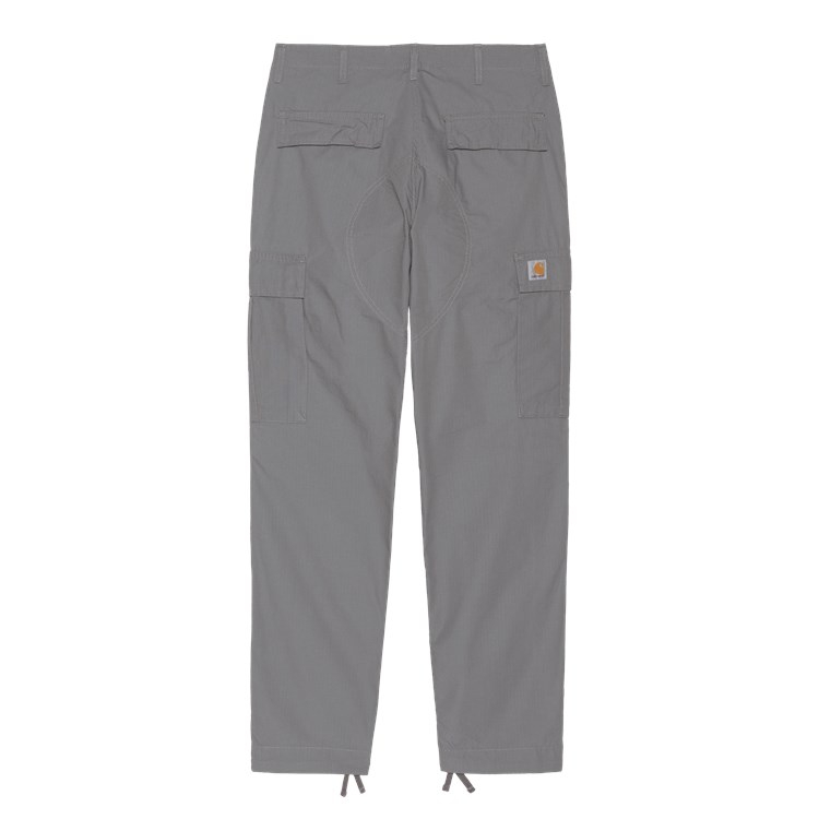 Regular Cargo Pant Shiver