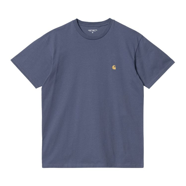 S/S Chase T-Shirt