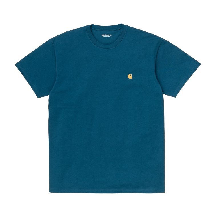 Carhartt WIP S/S Chase T-Shirt Corse