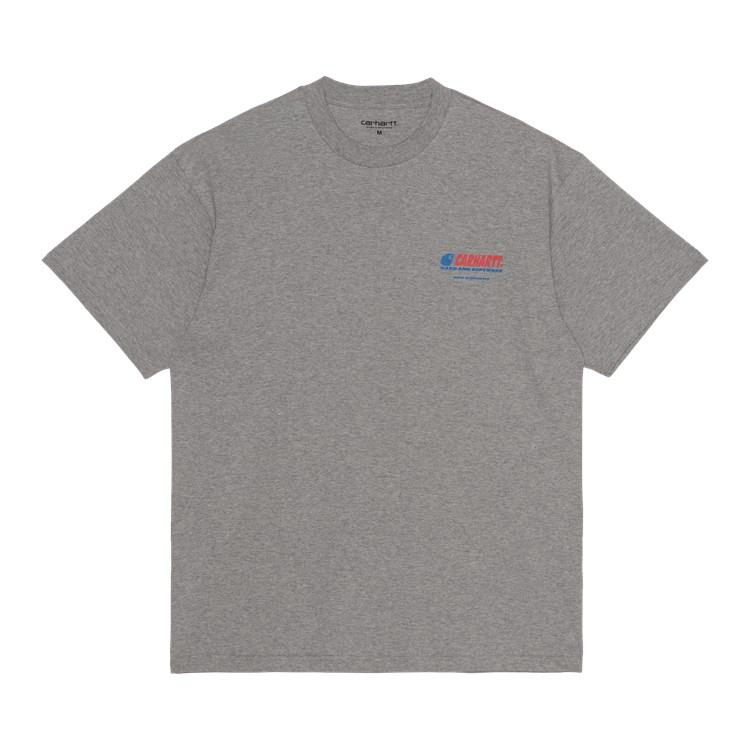 S/S Software T-Shirt