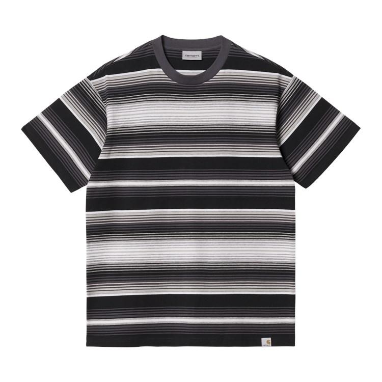 S/S Tuscon T-Shirt Blacksmith