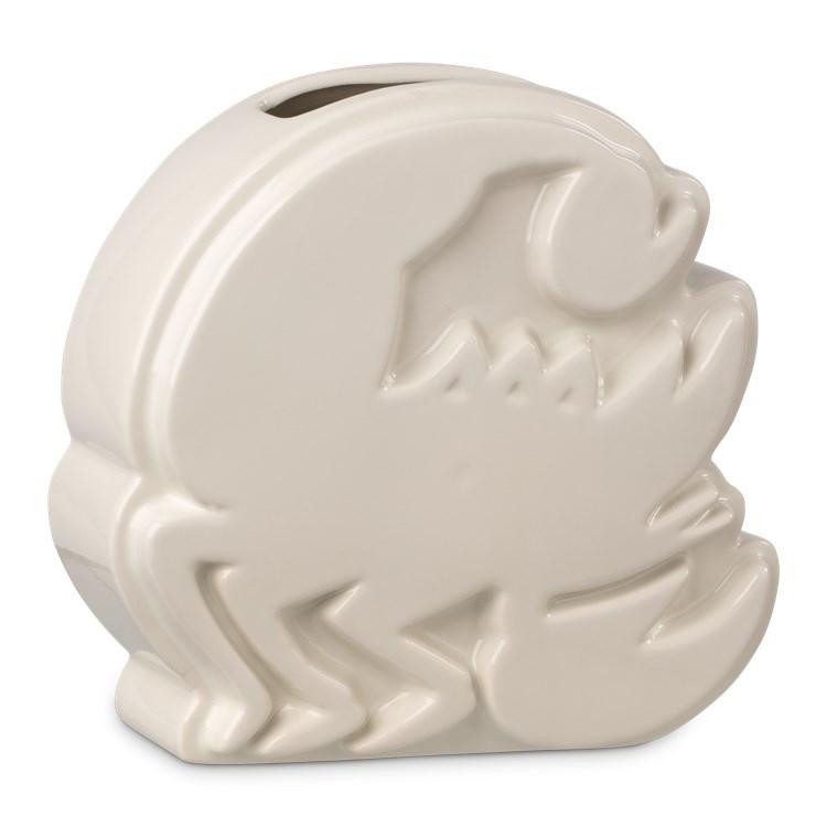 Carhartt WIP Scorpion Vase Wax