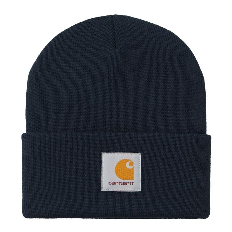 Short Watch Hat Astro