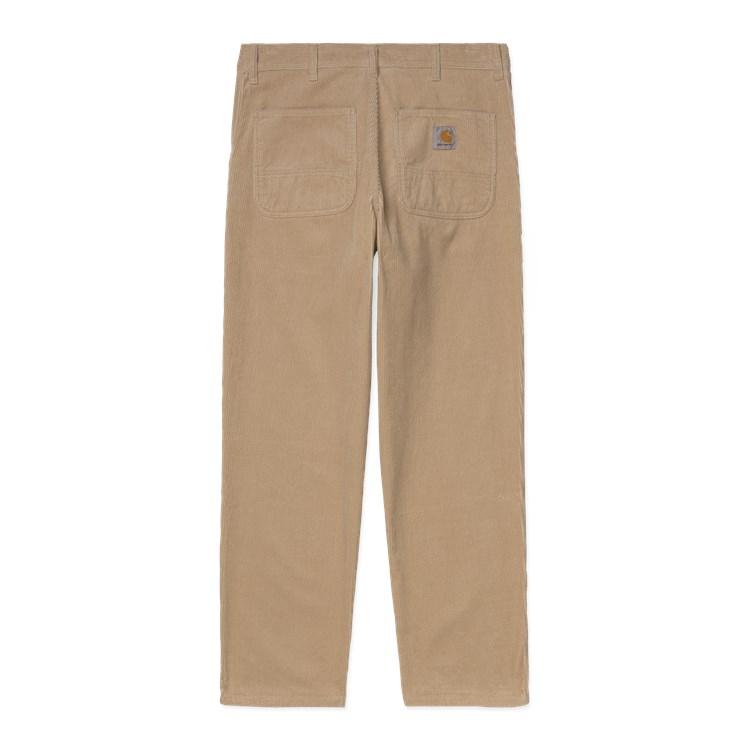 Carhartt WIP Simple Pant Cord Wall