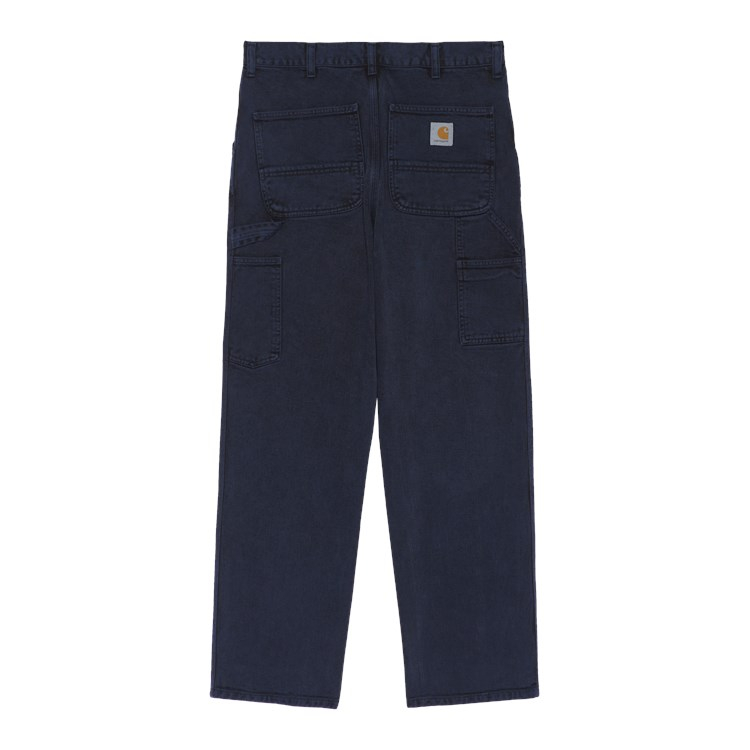 Single Knee Pant Astro Crater Wash