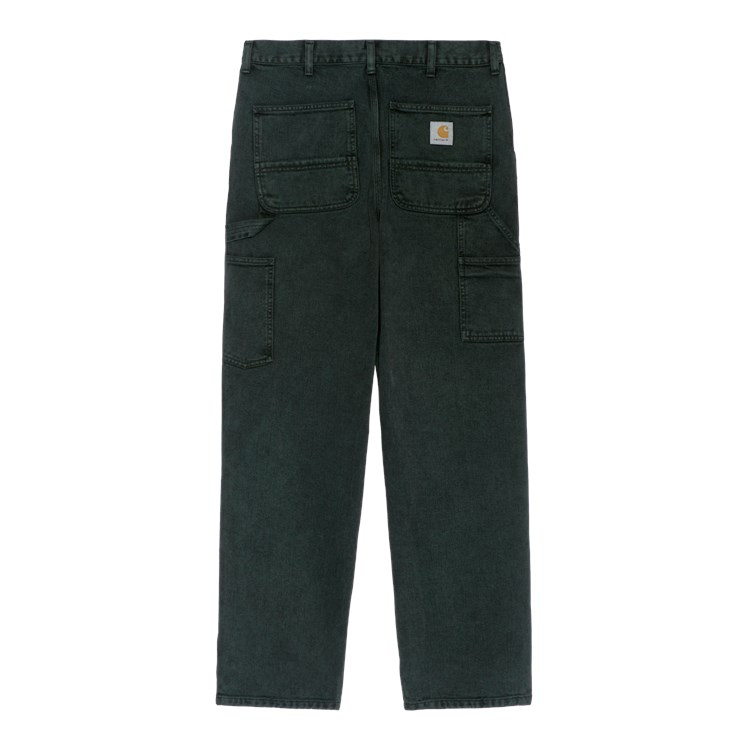 Single Knee Pant Fraiser Crater Wash