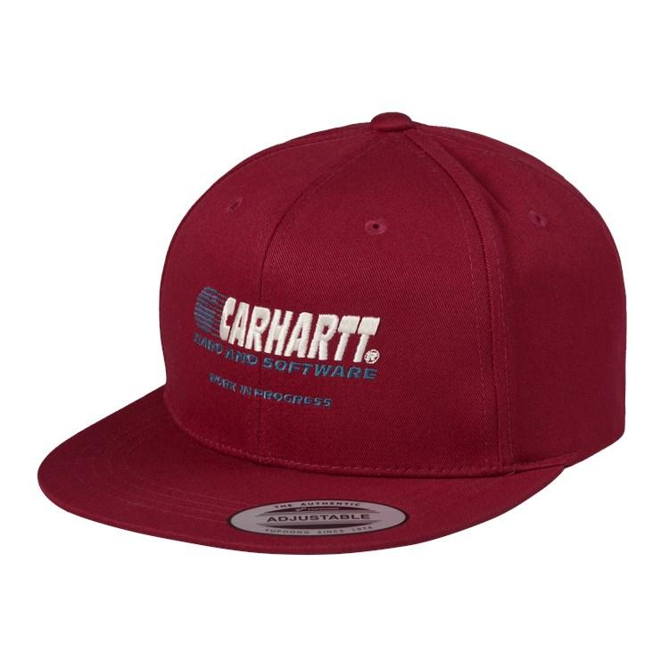 Software Cap
