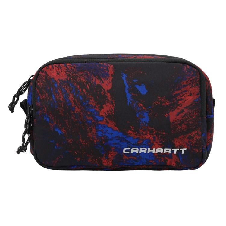 Terra Small Bag