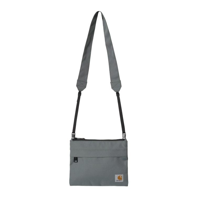 Vernon Strap Bag