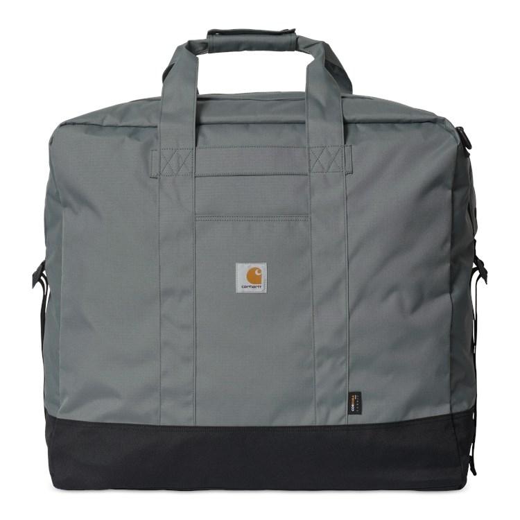 Vernon Travel Bag