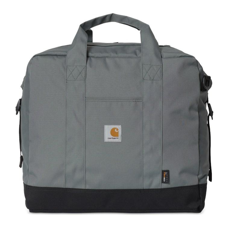 Vernon Weekend Bag