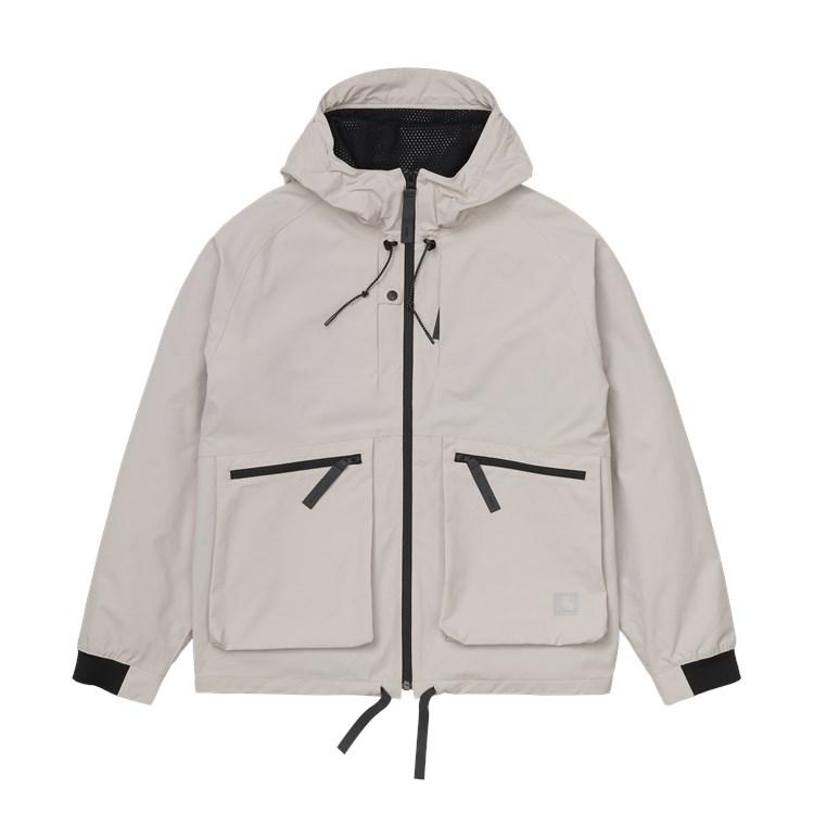Carhartt WIP W' Hurst Jacket Glaze