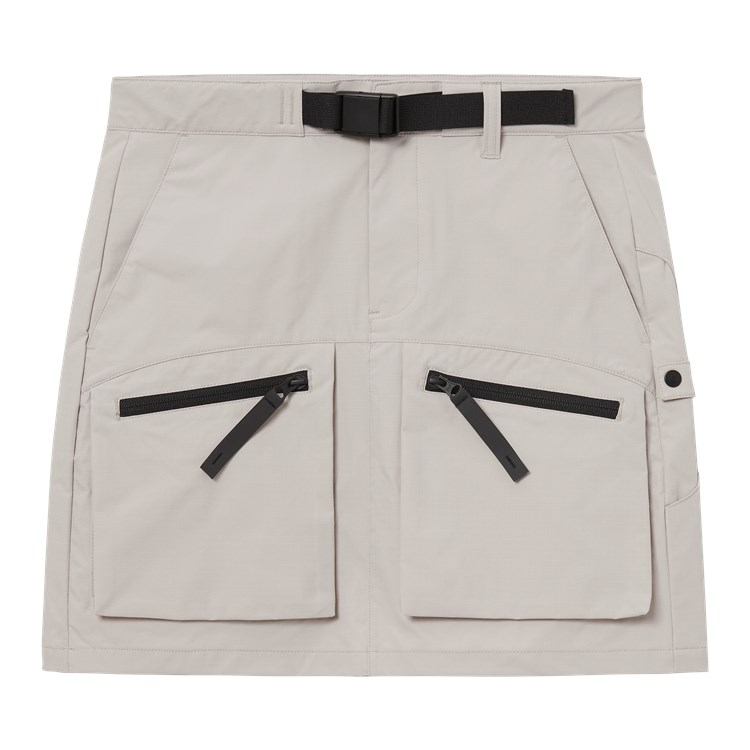 Carhartt WIP W' Hurst Skirt Glaze