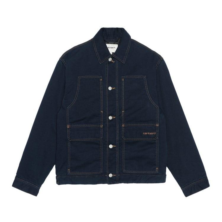 W' Miggy Jacket
