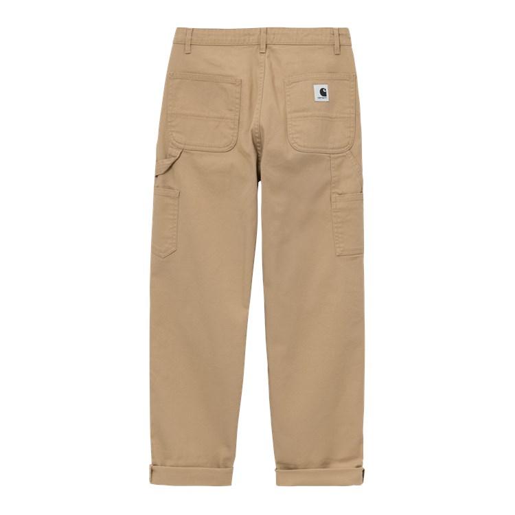 Carhartt WIP W' Pierce Pant Dusty H Brown