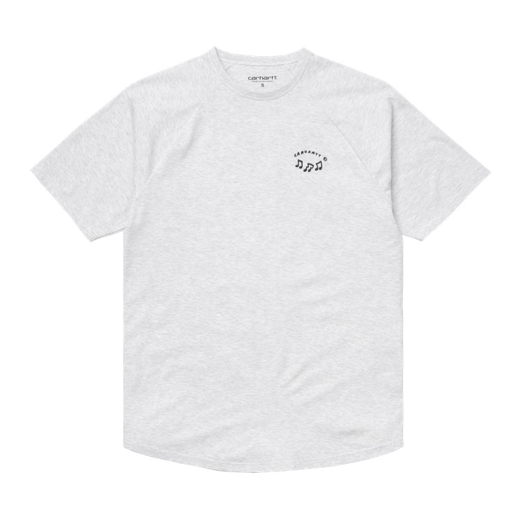 W' S/S Misfortune T-Shirt