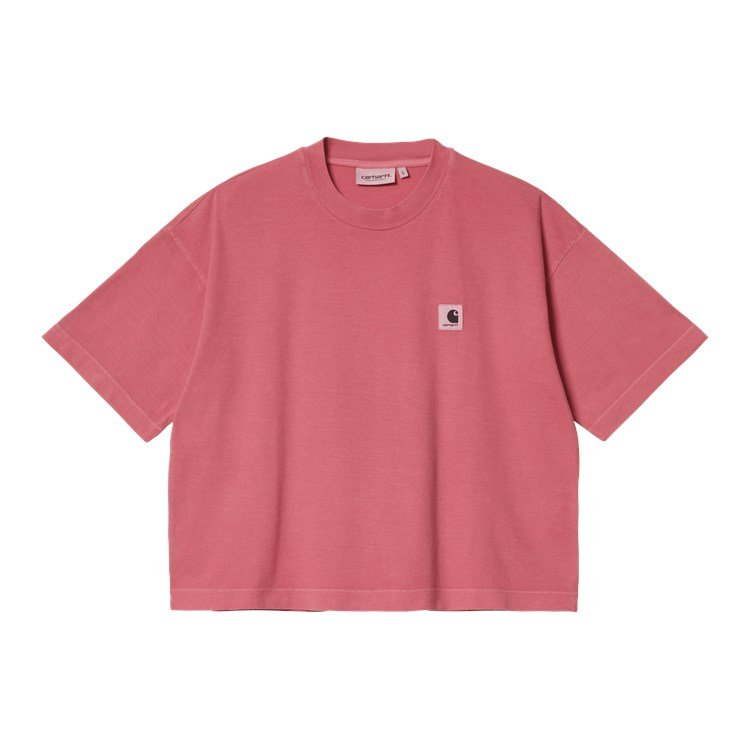W' S/S Nelson T-Shirt