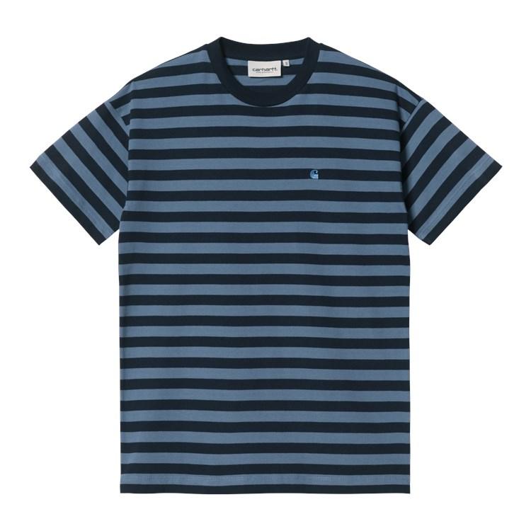W' S/S Scotty T-Shirt