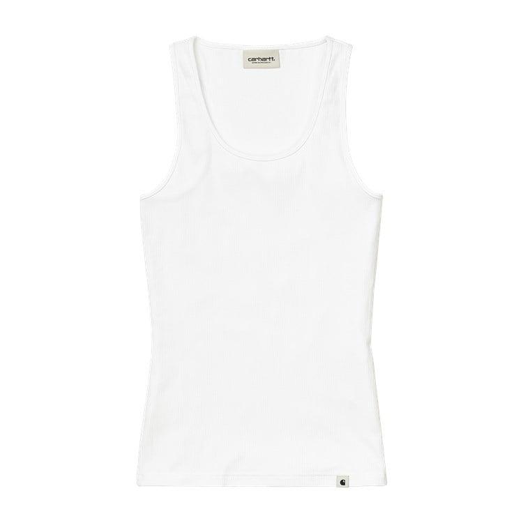 W' Seri A-Shirt