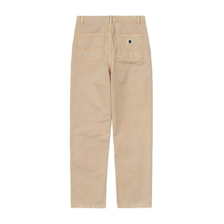 Carhartt WIP W' Sonora Pant Dusty H Brown