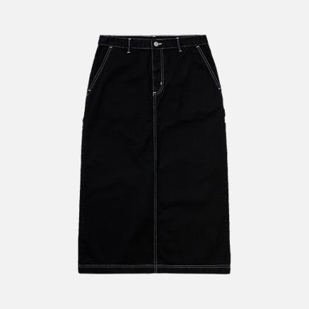 Carhartt WIP Dame shorts / nederdele