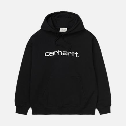 Carhartt WIP Dame Sweatshirts