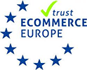 The Ecommerce Europe Trustmark for RHCPH